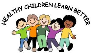 child-health-day-quotes